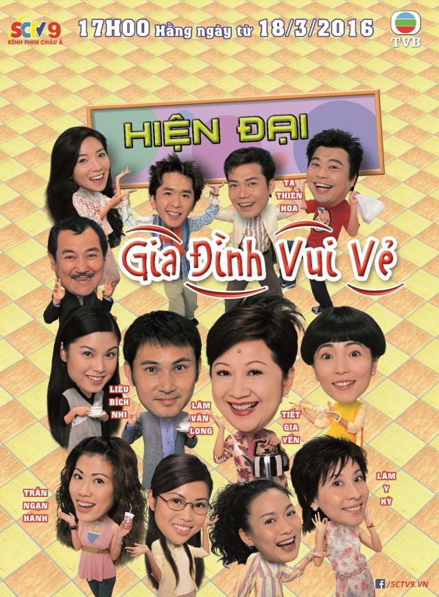 GDVV-hien-dai