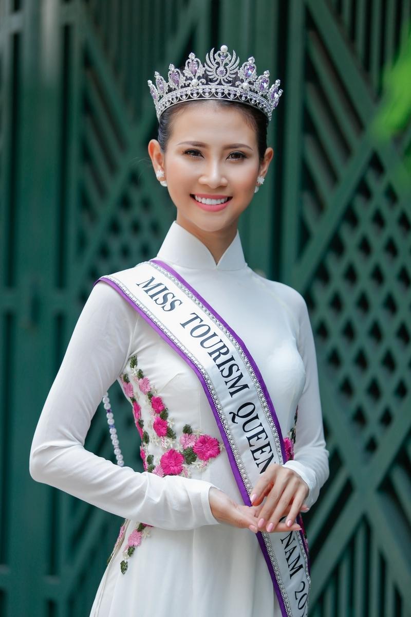 a-khoi-lien-phuong12