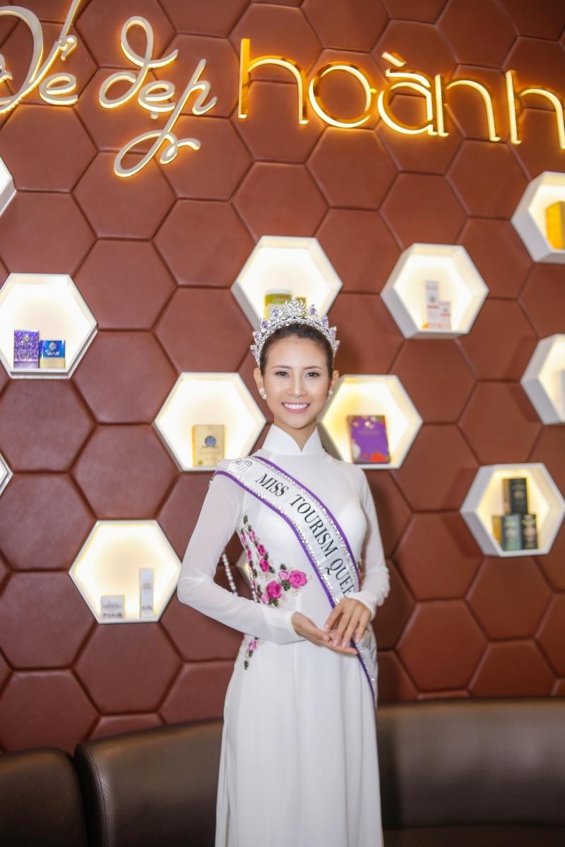 a-khoi-lien-phuong17