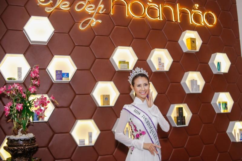 a-khoi-lien-phuong19