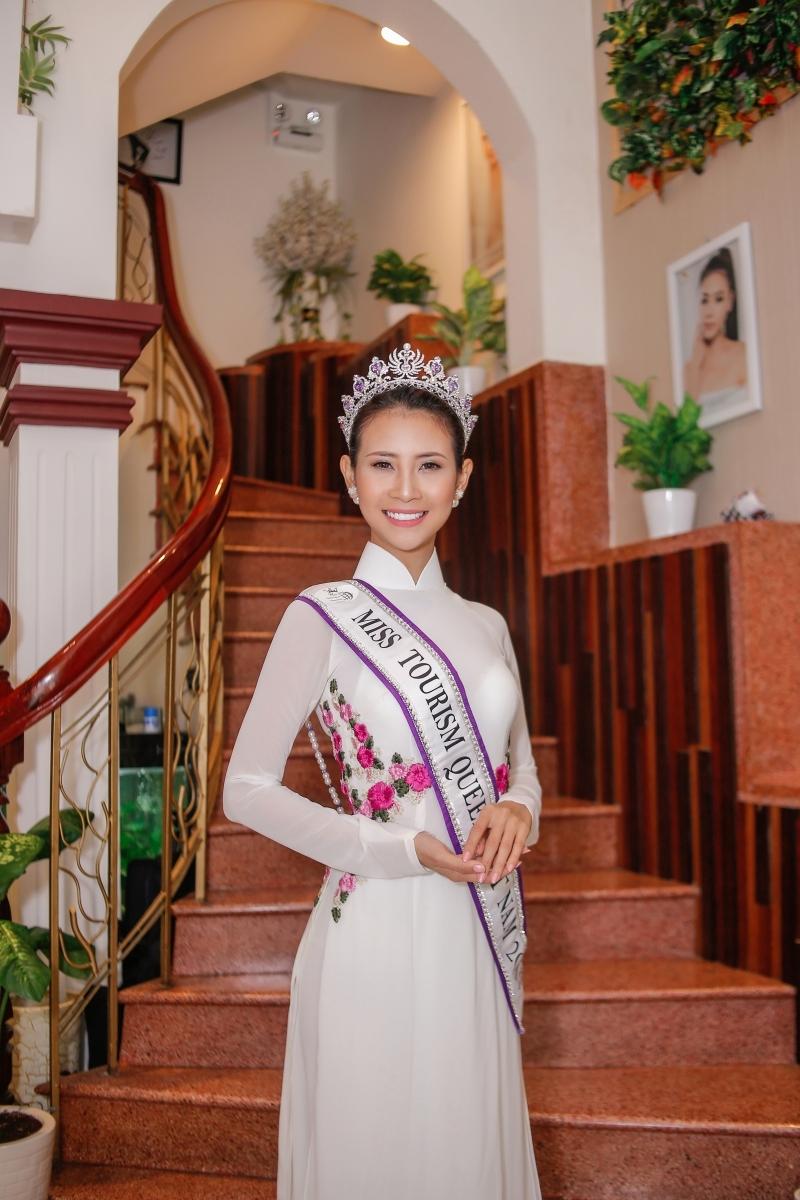 a-khoi-lien-phuong25