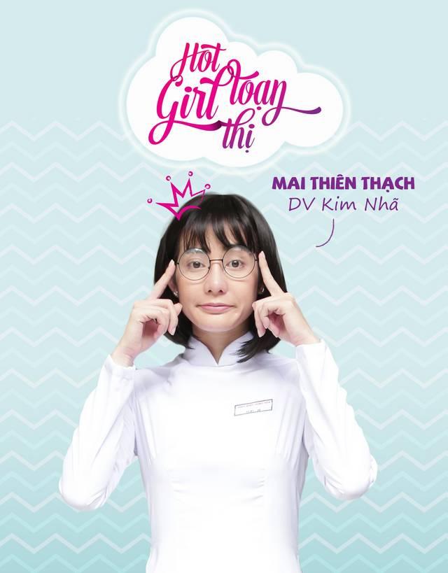 HGLT - DV Kim Nha