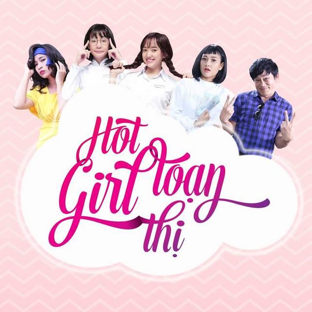 Hotgirl loan thi (1)