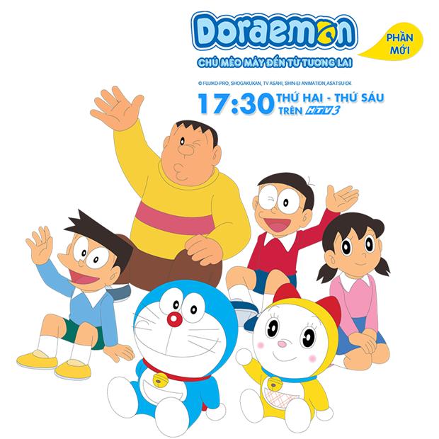doraemon-p6-wshowbiz-4