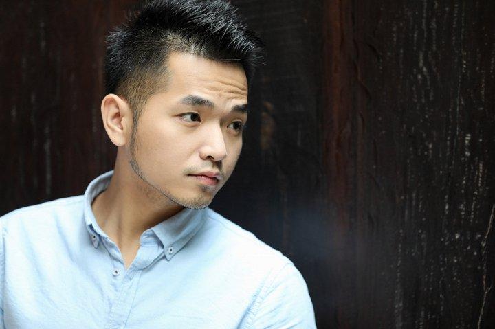 PHAM HONG PHUOC_ CHUYEN CU CUA ME TOI(11) 3