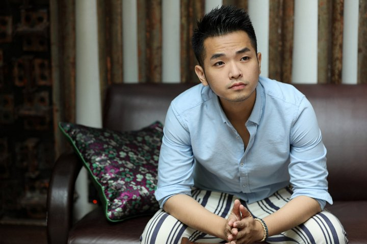 PHAM HONG PHUOC_ CHUYEN CU CUA ME TOI(9) 3
