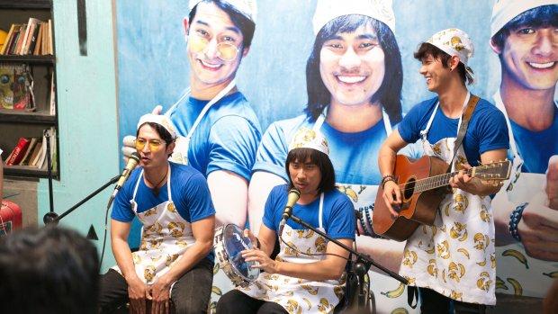 Vượt mặt Tháng năm rực rỡ, Lật mặt 3 của Lý Hải vào top 5 phim Việt doanh thu cao nhất với 85 tỷ đồng