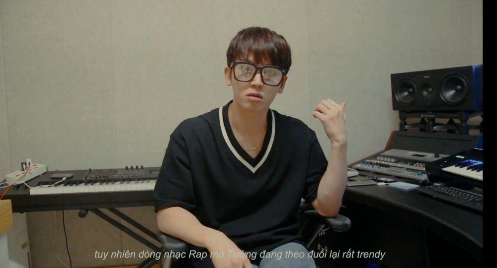 SHin-Hyun-Woo