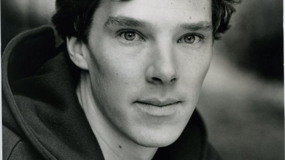 2301_Benedict-Cumberbatch-BlackWhite-1920x1080
