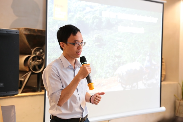 Anh-Nguyễn-Hải-Ninh-CEO-của-The-Coffee-House