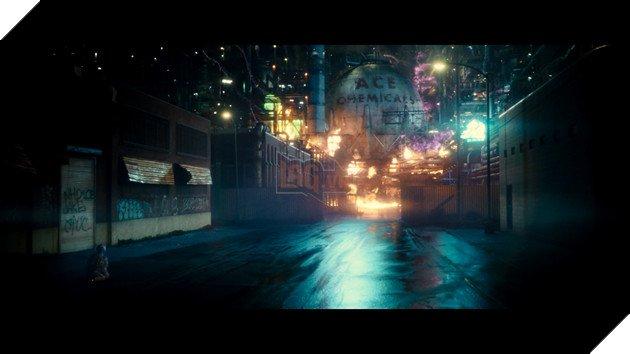 Birds Of Prey tung trailer cuối: Harley bá đạo siêu cấp, cà khịa cả Batman 4