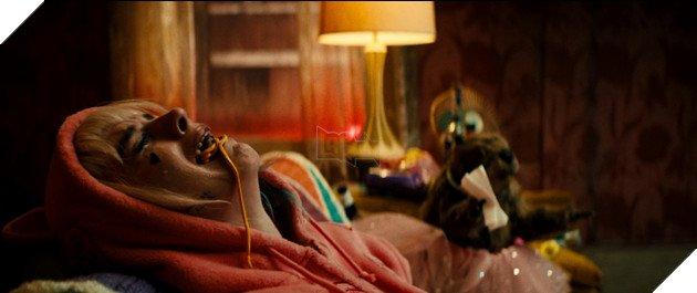 Birds Of Prey tung trailer cuối: Harley bá đạo siêu cấp, cà khịa cả Batman 5