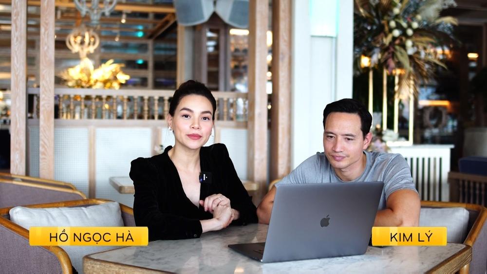 Hàng loạt Sao Việt kỳ vọng Bố già của Trấn Thành sẽ đại thắng doanh thu-1