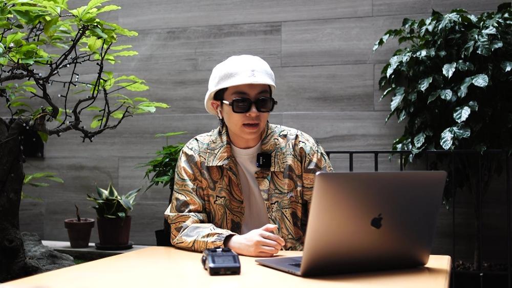 Hàng loạt Sao Việt kỳ vọng Bố già của Trấn Thành sẽ đại thắng doanh thu-7