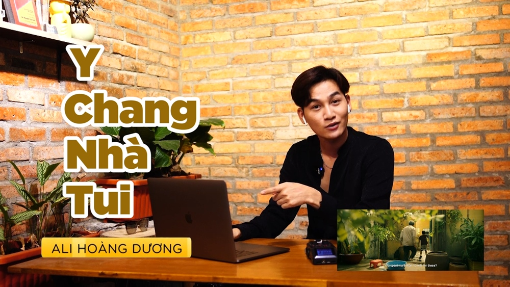 Hàng loạt Sao Việt kỳ vọng Bố già của Trấn Thành sẽ đại thắng doanh thu-9