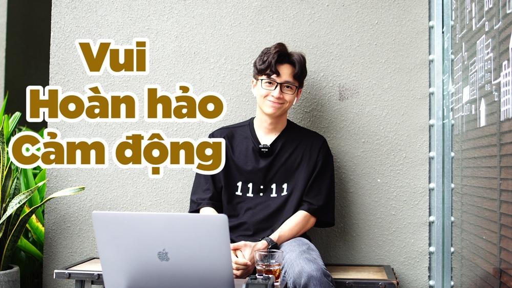 Hàng loạt Sao Việt kỳ vọng Bố già của Trấn Thành sẽ đại thắng doanh thu-13