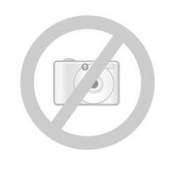 Lần đầu tiên báo Mỹ công bố giá những chiếc đầm đắt đỏ của Công Trí - ảnh 2